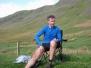 Bob Graham Round, Leg 3