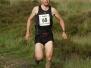 Eddie's Revenge Fell Race 2008 - Ian Slater