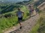 Eddie's Revenge Fell Race 2009 - Pete Hughes