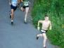 Eddies Revenge Fell Race