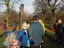 Greater Manchester XC Champs 2013 - Kevin McGilvray