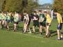 Heaton Park XC 2010