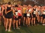 Heaton Park XC 2011 - Anna Blomfield