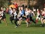 Heaton Park XC 2011 - Neil Hirst
