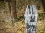 Lakeland Trails test album