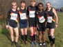 National Cross Country Championships