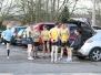 Steve Rothwell Memorial Race - 2012