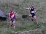 Stoodley Pike fell race 2008