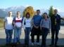 Tour de Tirol, Austria