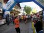 Tour de Tirol, Austria 2008 - Kaisermarathon