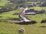 Waugh's Well Fell Race 2008 - John Armstrong