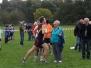 Witton Park XC 2012