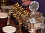 XC Prizes 2012